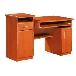 Стол-123 Офис-менеджер