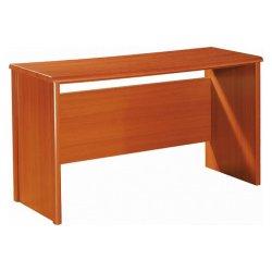 Стол боковой приставной 120 Офис-менеджер