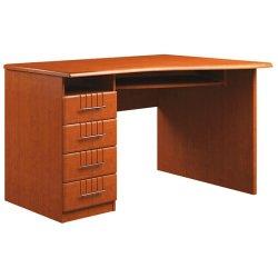 Стол угловой письменный-120 Офис-менеджер