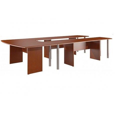 Стол для заседаний Офис-менеджер