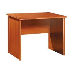 Стол-100 простой Офис-менеджер