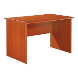 Стол-120 Офис-менеджер