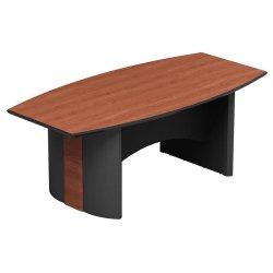 Конференц-стол Эйдос E1.08.20