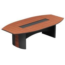 Конференц-стол Эйдос E1.08.27