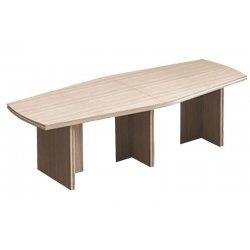 Конференц-стол Идеал I1.08.27