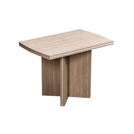 Конференц-стол Идеал I1.08.10