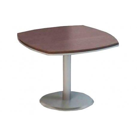 Конференц-стол Ньюмен N1.08.09