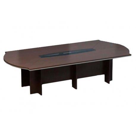 Конференц-стол Ньюмен N1.68.30