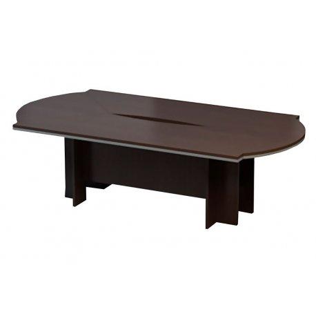 Конференц-стол Ньюмен N1.08.25