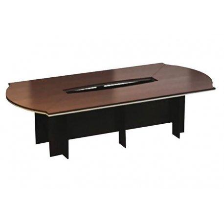 Конференц-стол Ньюмен N1.08.30