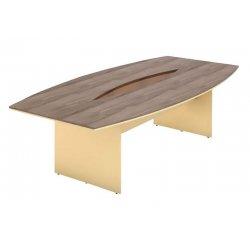 Стол для конференций Флэш F1.08.28