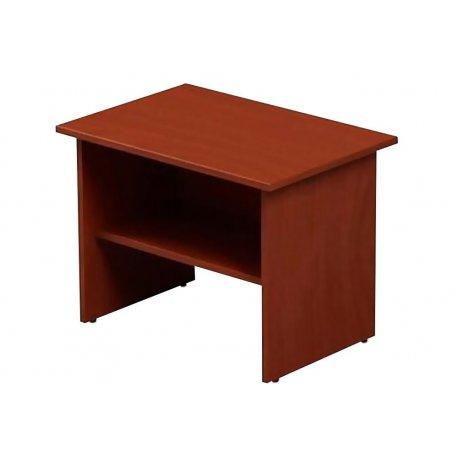 Стол офисный Атрибут А1.05.10