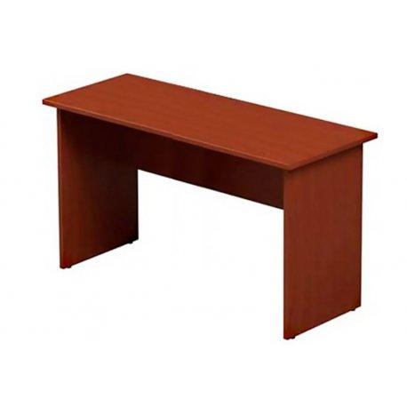 Стол офисный Атрибут А1.30.10