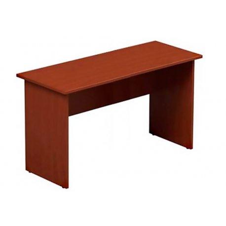 Стол офисный Атрибут А1.30.12