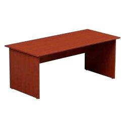 Стол офисный Атрибут А1.00.16
