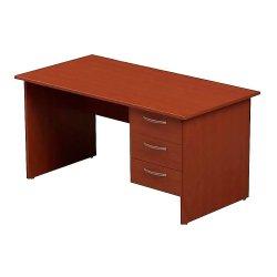 Стол офисный Атрибут А1.11.12