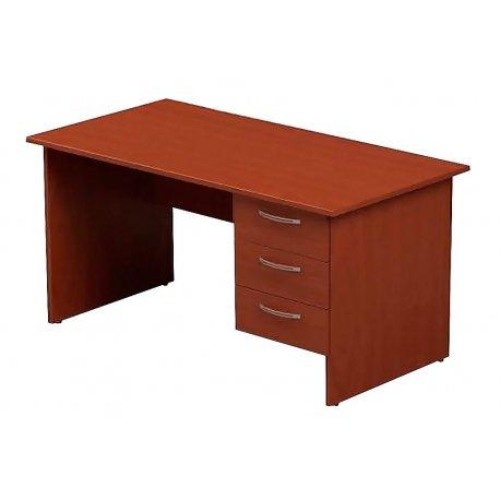 Стол офисный Атрибут А1.11.14