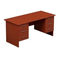 Стол офисный Атрибут А1.01.16