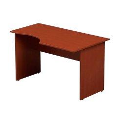 Угловой офисный стол Атрибут А1.42.12