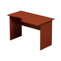 Стол офисный Атрибут А1.47.12