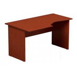 Угловой офисный стол Атрибут А1.47.14