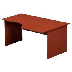 Угловой офисный стол Атрибут А1.12.16