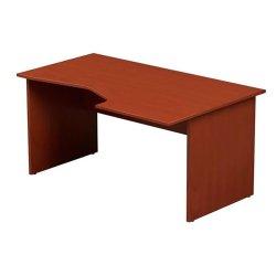 Угловой офисный стол Атрибут А1.17.16