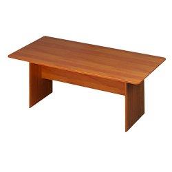 Конференц-стол Диалог D1.08.20