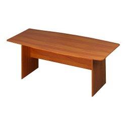 Конференц-стол Диалог D1.08.24