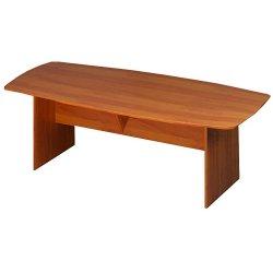 Конференц-стол Диалог D1.08.35