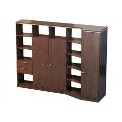 "Шкаф ""Ньюмен N5.73.25"""