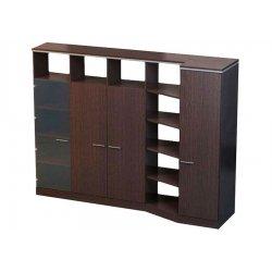 "Шкаф ""Ньюмен N5.76.25"""