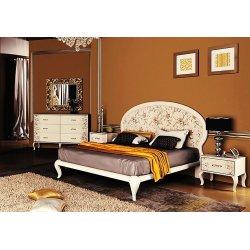 Спальня Пиония (Миро-Марк)