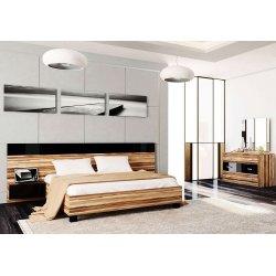 Спальня Соната (Миро-Марк)