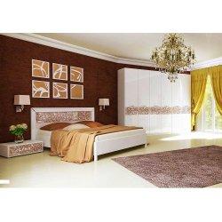 Спальня Флора (Миро-Марк)