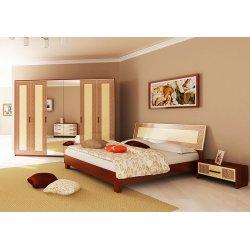 Спальня Виола (Миро-Марк)