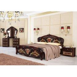 Спальня Реджина (Миро-Марк)