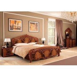 Спальня Олимпия (Миро-Марк)