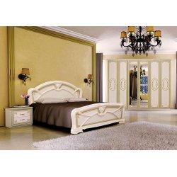 Спальня Примула (Миро-Марк)
