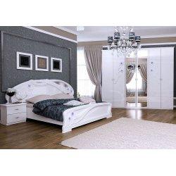 Спальня Лулу (Миро-Марк)