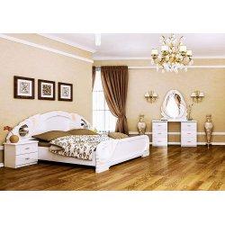 Спальня Лола (Миро-Марк)