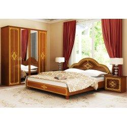 Спальня Футура (Миро-Марк)