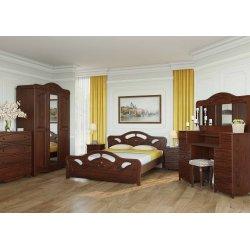 Спальня Стелла (Скиф)