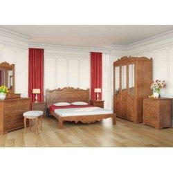 Спальня Атена (Скиф)