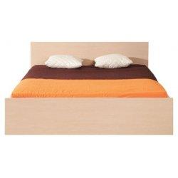 Кровать Дорс / Doors 180