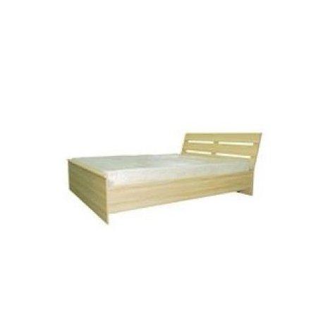 Кровать Ким / Kim 140