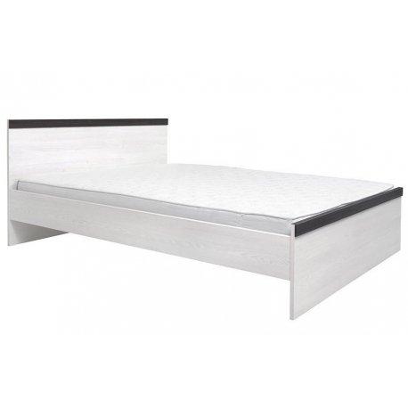 Кровать Porto LOZ/160