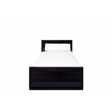 Кровать Ларго / Largo PLOZ/90
