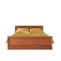 Кровать Ларго Классик / Largo Classic LOZ140