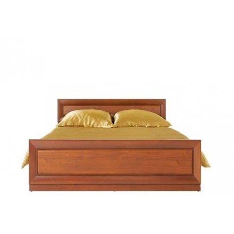 Кровать Ларго Классик / Largo Classic LOZ160